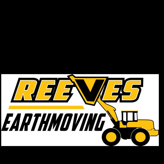 Reeves Earthmoving Pty Ltd
