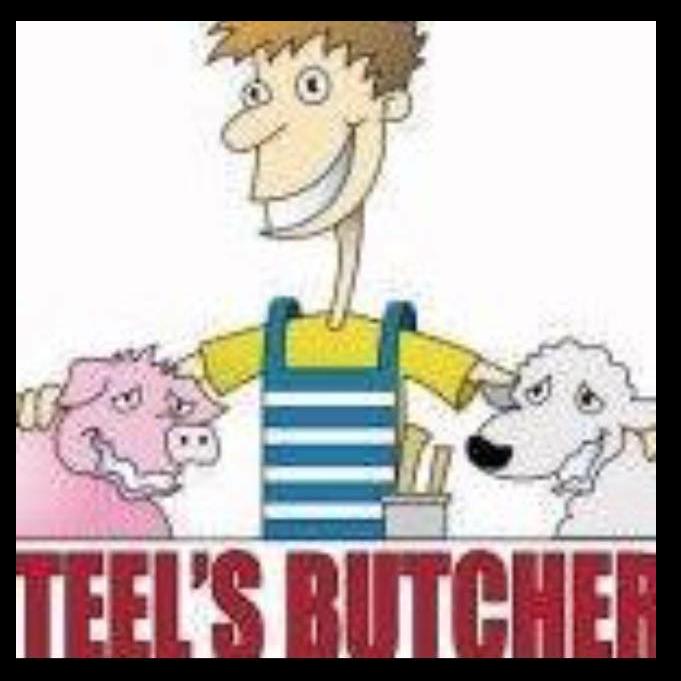 Steels Butchers