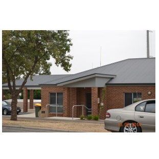 Wedderburn Health Clinic
